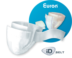 Euron Wings becomes iD Belt