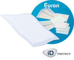 Euron Soft becomes iD Expert Protect