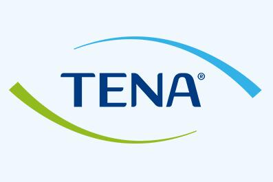 Shop TENA Incontinence