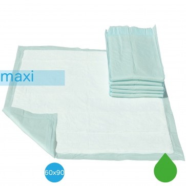Lille Classic Bed Pad Maxi | 1780mls | Pack of 25
