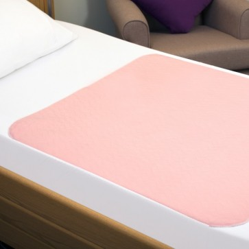 Community Washable Bed Pad 2Ltr