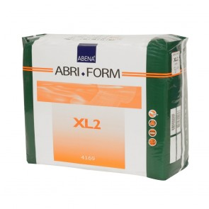 Abena Abri-Form XL2