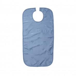 Dignified Apron Protector Blue 90 x  45cm  -  Each