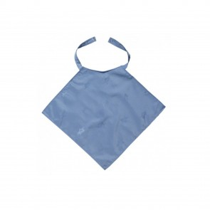 Dignified Napkin Protector Blue 45 x45 cm  -  Each