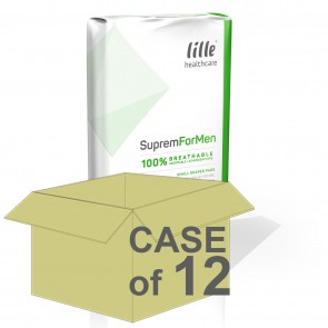 CASE SAVER Lille For Men Extra (12 Packs of 14)