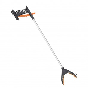 Reacher Handy Grabber