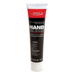 Gojo Hand Medic Professional Skin Conditioner