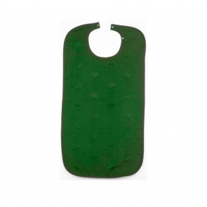 Dignified Apron Protector Green 90 x 45cm  -  Each