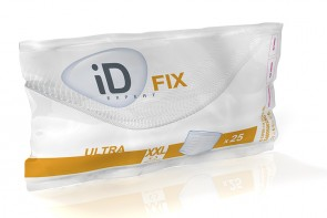 iD Expert Fix Ultra | 2XLarge | Pack of 25