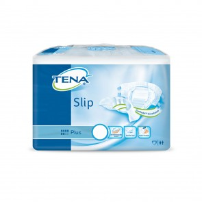 Tena Slip Plus | XLarge | Pack of 30