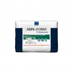 Abena Abri-Form Premium XL2 | Pack of 20