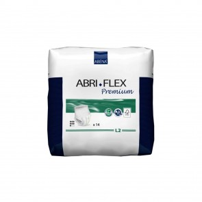 Abena Abri-Flex Premium L2 | Pack of 14