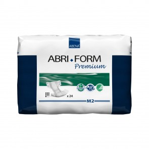 Abena Abri-Form Premium M2 | Pack of 24