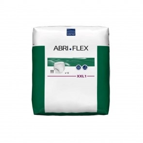 Abena Abri-Flex Premium 2XL | Pack of 12