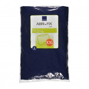 Abena Abri-Fix Pants Super | 4XLarge | Pack of 3