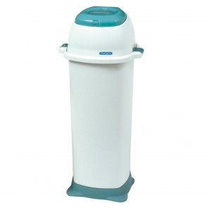 Sangenic Easiseal Disposal Unit 85CM