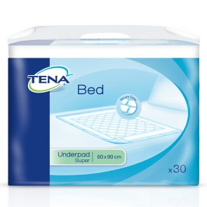 Tena Bed Super 60X90CM