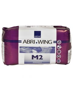 Abena Abri-Wing Premium M2 | Pack of 14
