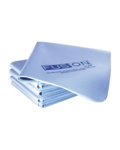 Fusion Washable Bed Pad (No Wings)   88 x 88cm   3 Litre