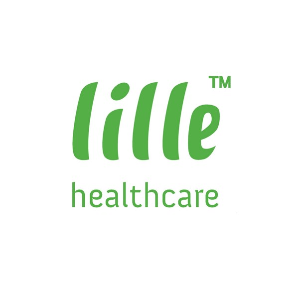 Lillie Healthcare Products