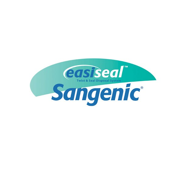 Sangenic Products
