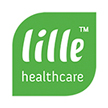 Shop Lille Healthcare